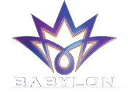 Babylon TV