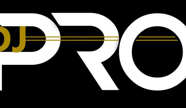 DJ PRO Mix Club