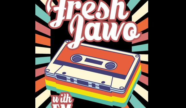 Fresh Jawo