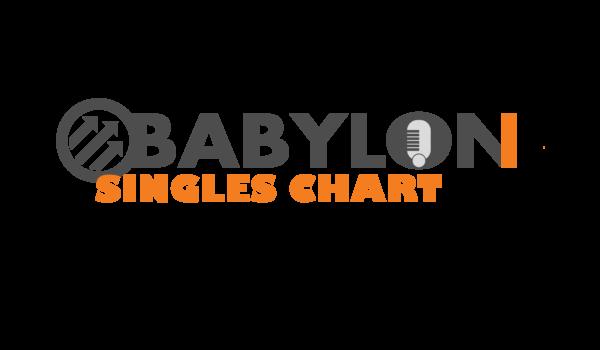 Babylon Singles Chart