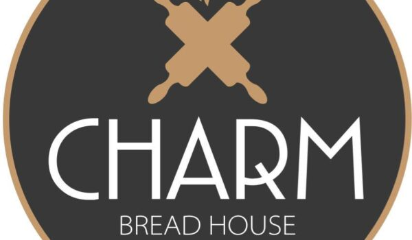 Breakfast Club – Suliman from Charm Bread