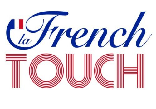 La French Touch – 100% French Songs and Dr. François from Nantes